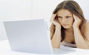Bir Bayanın Yazılımcı Olmak İstemesi