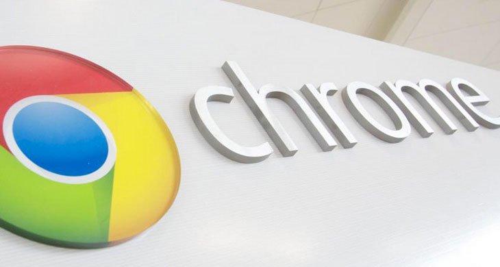 Chrome Otomatik Sekme Yenilemeyi Kapatma
