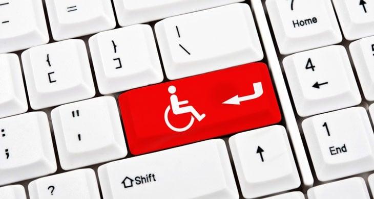 Fiziksel Engelli Olup Şirket Kurmak