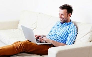 Freelance Çalışacak Arkadaşlar Arıyoruz