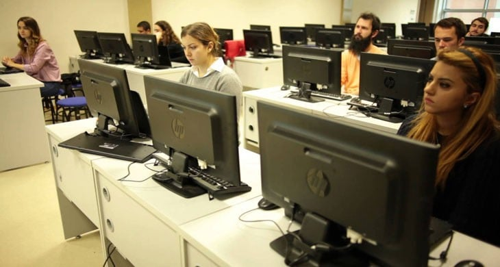 Yazılım Mühendisliğinin Her Üniversitede Olmama Nedeni