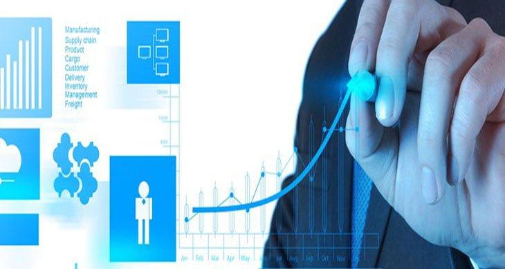 Yönetim Bilişim Sistemleri mi? Yazılım Mühendisliği mi?