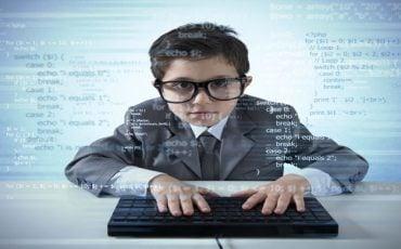 Okul Dışında Yazılımcı Olmak