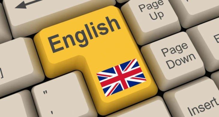 Yazılımcı Olmak İçin Temel Eğitim İngilizcesi Yeterli mi?