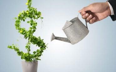 Şirket Olmadan Projeye Yatırım Alınabilir mi?