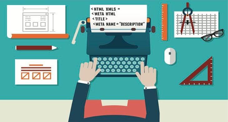 HTML Ve CSS Öğrendiğimi Nasıl Anlayacağım?