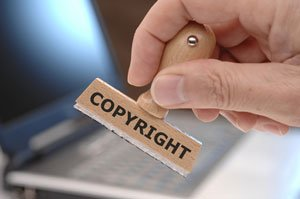 Yabancı Site Telif Hakkı