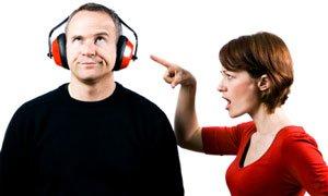 Dinlememek