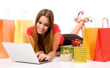 İnternetten Alışveriş Yapmaya Dair Bilinmesi Gerekenler