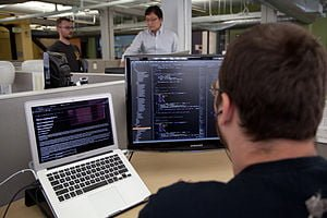 Yazılım Mühendisliği İş Olanakları