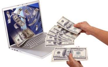 Hosting ve Domain Ücrete Dahil mi Olmalı?