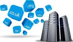 Hosting ve Domain Ücreti