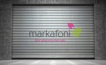 Markafoni Sitesinin Kapanma Nedeni