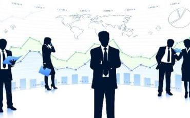 İşletme mi Yoksa Yönetim Bilişim Sistemleri mi?