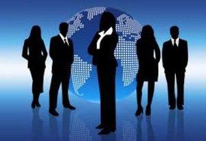 İşletme ve Yönetim Bilişim Sistemleri