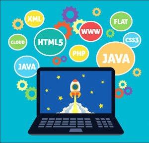 Web Tasarımı ve Kodlama