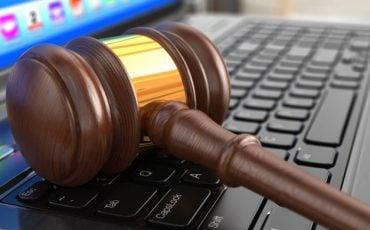 Bilişim Hukuku Alanında Uzmanlaşmak