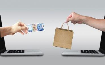 Şirket Kurmadan E-Ticaret Sitesi Kurmak