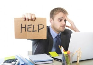 Basitliğin İş Hayatındaki Sıkıntıları