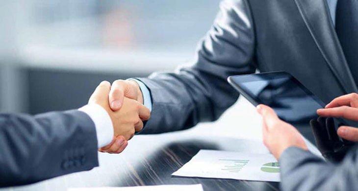 E-Ticaret Girişiminde Tedarikçi Bulmak