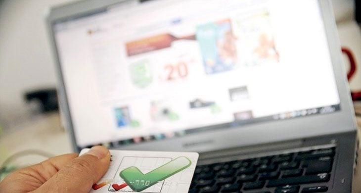 Elektronik Ticaret Bilgi Sistemi Öngörüleri