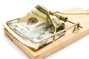 Para Cezası