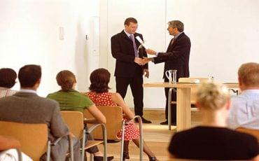 Sertifika Diploma Yerine Geçer mi?
