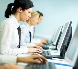 İş Garantili Yazılım Kursları