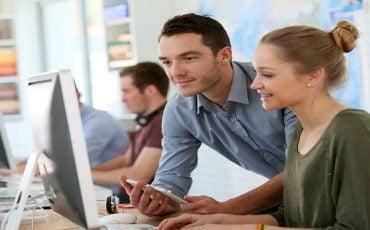 Yazılım Kursları İş Garantili midir?