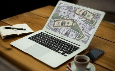 Blogdan Para Kazanma Faktörleri