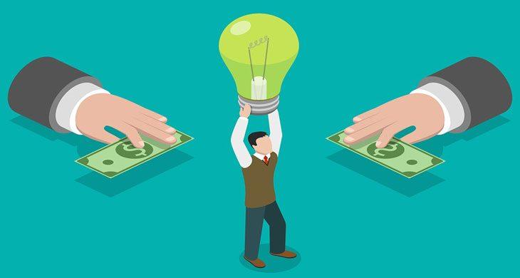 Param Var Ne İş Kurabilirim?