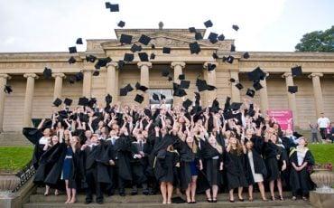 Burslu Özel Üniversite mi Devlet Üniversitesi mi?