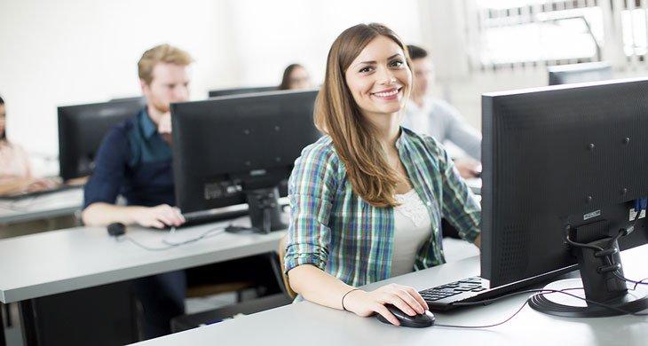 Yazılım Kursları İş Bulmayı Sağlar mı?