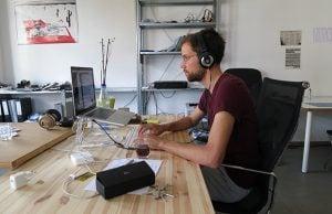 Yazılım Öğrenme Yöntemi