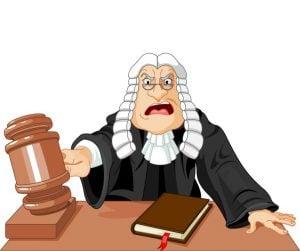 yasa dışı bahis