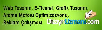 Web Tasarım İzmir, Sosyal Medya Yönetimi, Dijital Pazarlama, SEO