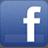 Onur Kınay Facebook Profili