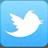 Hüseyin FİLİZ Twitter Adresi